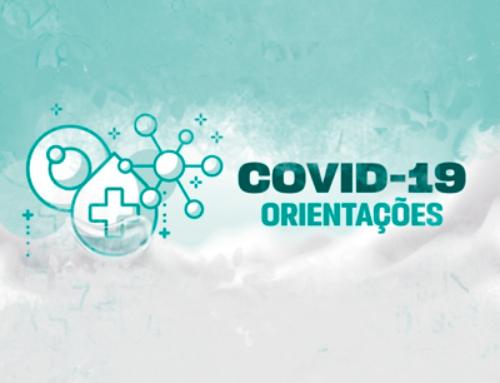 A Ed. Continuada da AFPES providenciou um treinamento sobre: Intubação de pacientes com suspeita de Covid-19