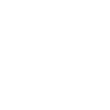 AFPES Logo