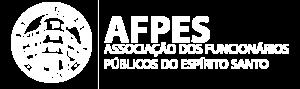 AFPES Logo